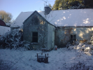 2 bed Cottage in Newcastle West, Limerick