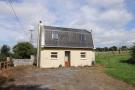 Detached home for sale in Cashel, Tipperary