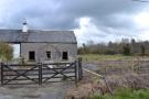 Detached property for sale in Ballingarry, Tipperary