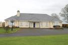 Detached home in Athboy, Meath
