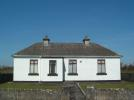 2 bedroom Cottage for sale in Claremorris, Mayo