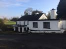property for sale in Drumshanbo, Leitrim