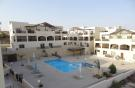 Studio apartment for sale in Tersefanou, Larnaca