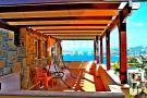 2 bed Apartment in Turkey - Mugla, Bodrum...