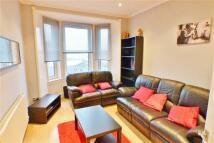 1 bedroom Apartment in Clarkston Road, Flat 3/1...
