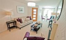 2 bedroom new Apartment in Greenwood Grove, Glasgow