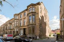 8 bedroom Town House in Athole Gardens, Glasgow