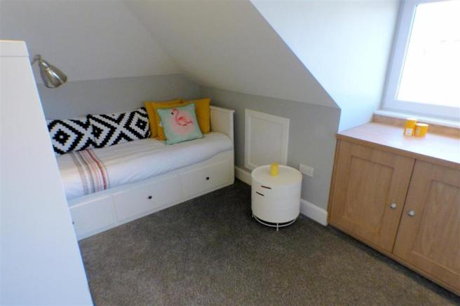 Bedroom Four (1)