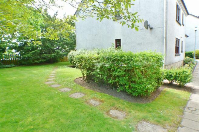 Communal Garden (3)