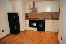 2 bedroom Maisonette to rent in Allenby Road, Southall