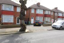 3 bed semi detached home in Tintern Avenue, Kingsbury