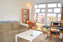 2 bedroom Apartment to rent in Alexandra Road, Reading...