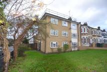 Chelmsford Road Flat for sale