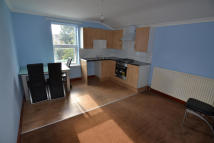 3 bed Flat to rent in Manor Road Leyton