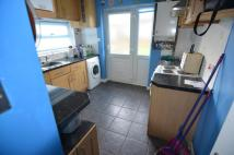 2 bed property to rent in Cedar Way, Rushden NN10
