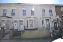 Studley Road Flat for sale