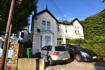 5 bedroom semi detached house for sale in Earlham Grove, London