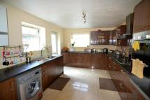 property for sale in Earlham Grove, London
