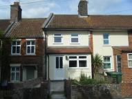 2 bed Cottage to rent in Alfred Street, Westbury...