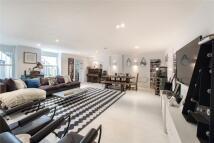 2 bedroom Flat to rent in Ifield Road...