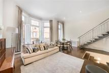 2 bed Flat to rent in Bramham Gardens...