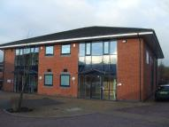 property to rent in Unit 2 Crompton Court, Attwood Road, Burntwood, Staffordshire, WS7