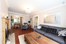3 bedroom home to rent in Wykeham Place, LYMINGTON