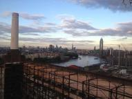 3 bedroom new Flat in Fladgate Penthouse...