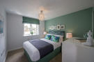 3. Typical Additional Bedroom