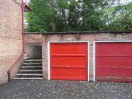 Garage 1 Garage for sale