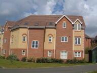 2 bedroom Apartment to rent in Warren House Walk...