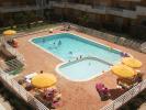 2 bedroom Apartment for sale in Cabanas De Tavira...