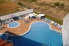 2 bedroom Penthouse in Cabanas De Tavira...