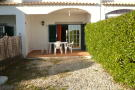 3 bed Town House in Algarve...
