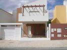 Detached Villa in Algarve...