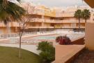 1 bed Apartment in Algarve...