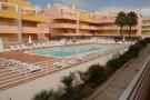 2 bed Apartment for sale in Cabanas De Tavira...