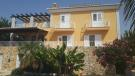 Detached Villa in Tavira, Algarve