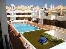 2 bed Apartment in Cabanas De Tavira...