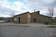 property to rent in Poolsbrook Country Park Cafe Chesterfield S43 3WL