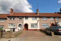 4 bedroom home for sale in Brook Road, Neasden, NW2