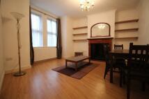 3 bedroom Flat in Deacon Road, Dollis Hill...