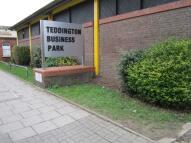 Parking in Station Road, Teddington...