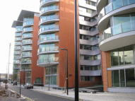 Apartment to rent in Flat 705...
