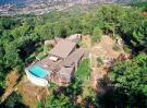 Villa for sale in PLASCASSIER...