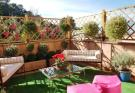 4 bed Terraced home for sale in Begur, Girona, Catalonia