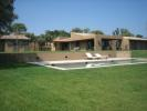 6 bedroom Country House for sale in Pals, Girona, Catalonia