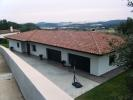 3 bed Villa for sale in Palamós, Girona...