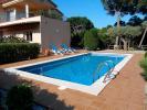 Villa for sale in Pals, Girona, Catalonia