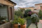 2 bed Town House in Pals, Girona, Catalonia